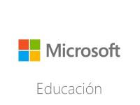 microsoft_educacion_1